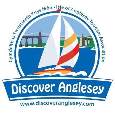 Discover Anglesey